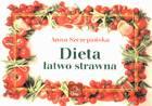 Definicja Dieta łatwo strawna słownik