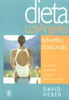 Definicja Dieta LosAngeles - 14-dniowy słownik