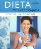 Definicja Dieta oczyszczająca słownik