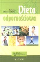 Definicja Dieta odpornościowa słownik
