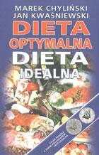 Definicja Dieta optymalna - Dieta słownik