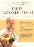 Definicja Dieta przyszłej matki słownik