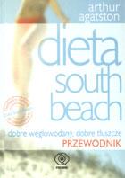 Definicja Dieta south beach - przewodnik słownik
