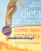 Definicja Dieta south beach - szybkie i słownik