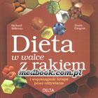 Definicja Dieta w walce z rakiem słownik