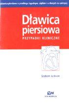 Definicja Dławica piersiowa. Przypadki słownik