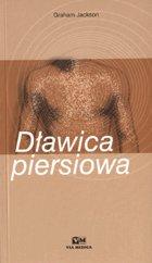 Definicja Dławica piersiowa słownik