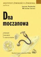Definicja Dna moczanowa słownik