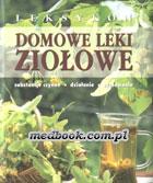 Definicja Domowe leki ziołowe słownik