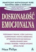 Definicja Doskonałość emocjonalna słownik