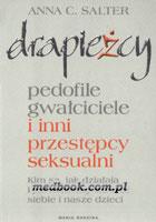 Definicja DRAPIEŻCY - pedofile słownik