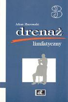 Definicja Drenaż limfatyczny słownik