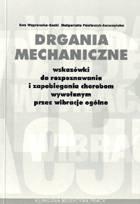 Definicja Drgania mechaniczne słownik