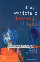 Definicja Drogi wyjścia z depresji i słownik