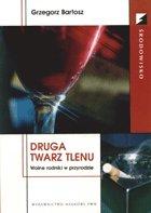 Definicja DRUGA TWARZ TLENU - wolne słownik