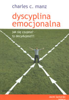 Definicja Dyscyplina emocjonalna - jak słownik