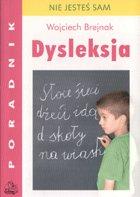 Definicja Dysleksja słownik