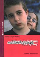 Definicja Dzieci potrzebują dyscypliny słownik