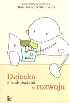 Definicja Dziecko z trudnościami w słownik