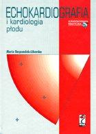 Definicja Echokardiografia i słownik