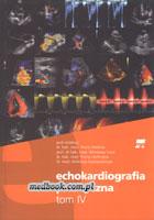 Definicja Echokardiografia praktyczna słownik