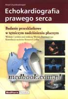 Definicja Echokardiografia prawego słownik