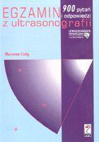 Definicja Egzamin z ultrasonografii słownik