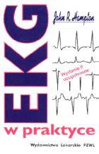 Definicja EKG w praktyce słownik