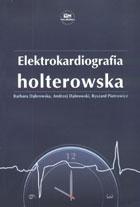 Definicja Elektrokardiografia słownik
