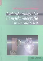 Definicja Elektrokardiografia i słownik