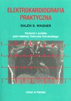 Definicja Elektrokardiografia praktyczna słownik