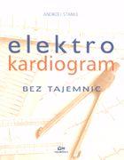 Definicja Elektrokardiogram bez tajemnic słownik