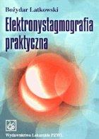 Definicja Elektronystagmografia słownik
