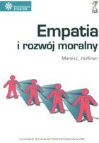 Definicja Empatia i rozwój moralny słownik