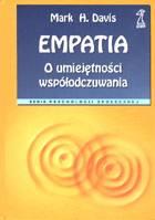 Definicja Empatia. O umiejętności słownik