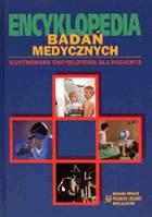 Definicja Encyklopedia badań medycznych słownik