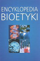 Definicja Encyklopedia bioetyki słownik