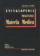 Definicja Encyklopedia praktycznej słownik