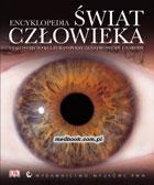 Definicja Encyklopedia ŚWIAT CZŁOWIEKA słownik