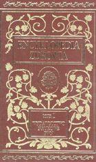 Definicja Encyklopedia zdrowia tom 1-2 słownik