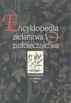 Definicja Encyklopedia zielarstwa i słownik