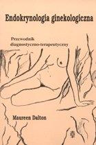 Definicja Endokrynologia ginekologiczna słownik