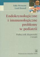 Definicja Endokrynologiczne i słownik