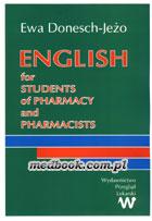 Definicja English for student of słownik