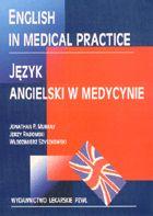 Definicja English in medical practice słownik