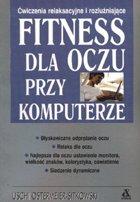 Definicja Fitness dla oczu przy słownik