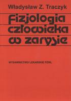 Definicja Fizjologia człowieka w zarysie słownik