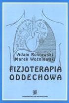 Definicja Fizjoterapia oddechowa słownik