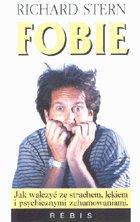 Definicja Fobie - jak walczyć ze słownik