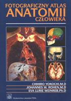 Definicja Fotograficzny atlas anatomii słownik